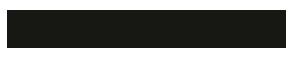 Punto y Moda Logo